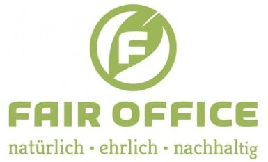 fairOffice GmbH
