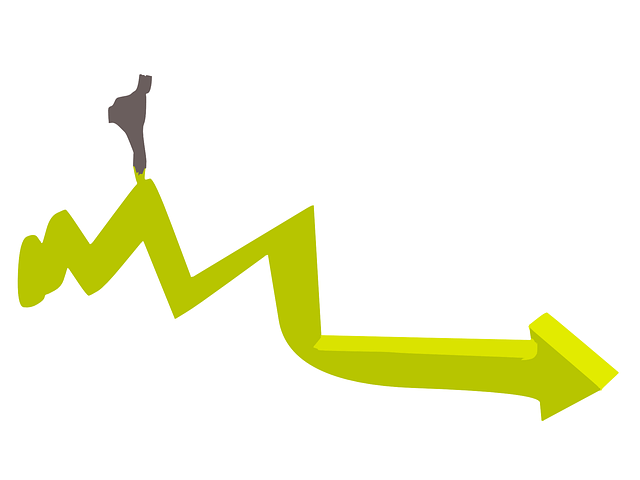 Laut Bericht des DIHK wurde ein neuer Tiefstand an neuen Gründungen gemessen.